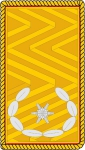 Landesbranddirektorstellvertreter